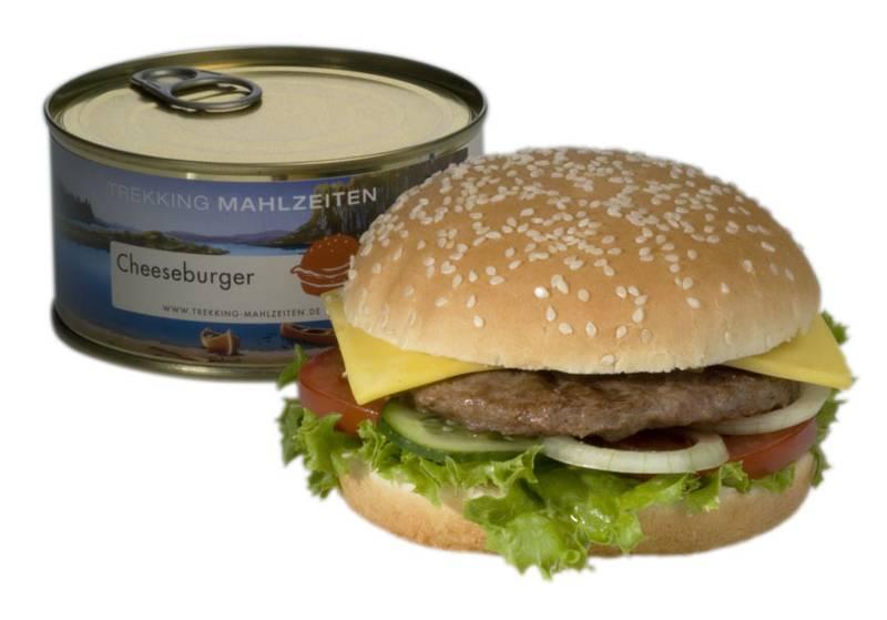 cannedcheeseburger.jpg