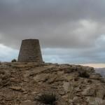 Burooj Kibaykib - Al Jaylah Tombs